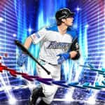 【プロスピA】大田泰示 エキサイティング(EX)2020評価!日ハムの強肩外野手!