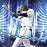 【プロスピA】金子侑司 エキサイティング(EX)2020評価!西武の俊足王!