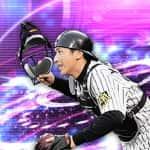 【プロスピA】TS矢野輝弘 2020 評価!阪神の打てる捕手【タイムスリップ】