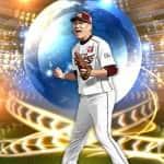 【プロスピA】田中将大(ワールドスター)2020評価!楽天の24勝無敗男!
