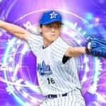 【プロスピA】川村丈夫 2021タイムスリップ(TS)評価!横浜の即戦力右腕!
