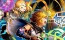 gumi新作アプリ 「セレシアンサーガ:ドラゴンネスト」のリリースが発表!